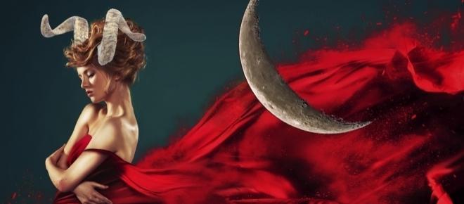Oroscopo di domani 27 marzo Luna in Ariete: ecco i cinque favoriti di lunedì