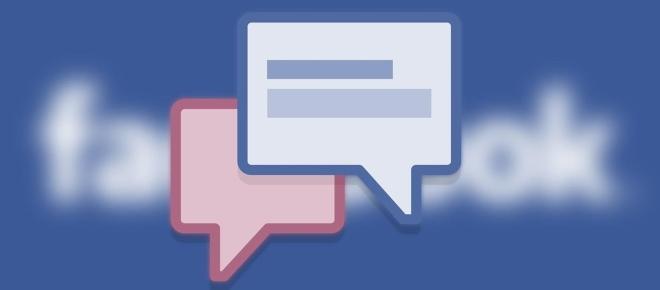 Unas líneas para la niña que ha causado sensación en Facebook