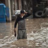 Aumentan a 62 los muertos por lluvias y desbordes en Perú - terra.com