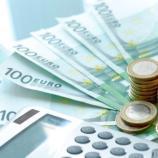 Finanziamenti e agevolazioni per la tua attività, ecco come fare