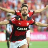 Flamengo x Vasco ao vivo: transmissão na TV e online
