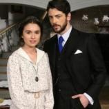 Il Segreto, anticipazioni marzo 2017: Beatriz ed Hernando