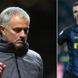 Inter, assalto di Mourinho a Perisic ma non solo
