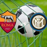Inter Roma streaming su siti web, link. Dove vedere live gratis - businessonline.it