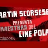 Las filmotecas españolas abren el ciclo Scorsese presenta obras maestras del cine polaco