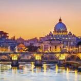 Roma - CarCity - cargocollective.com
