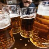 Ya tienes excusa: por qué debes tomarte una cerveza después de ... - elconfidencial.com