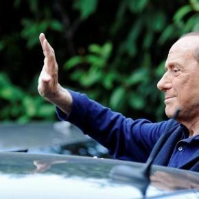 Fatta per il Closing Milan: il 14 Aprile sarà il solo Yonghong Li a procedere