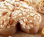 Cucina di Pasqua: ricetta della colomba - perugiatoday.it