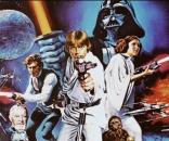 Star Wars Total Franchise Revenue – Statistic Brain - statisticbrain.com