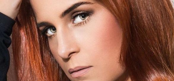 Blogueira afirma que sexo praticado por deficientes é nojento