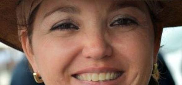 Condenan PEN Club y CPJ asesinato de la periodista Miroslava ... - com.mx