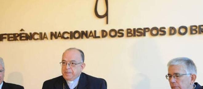 CNBB diz que a Reforma da Previdência escolhe o 'caminho da exclusão social'