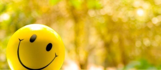 Il cibo che rende felici: cosa mangiare per migliorare il proprio umore