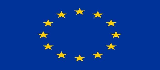 Le traité de Rome fête ses 60 ans !