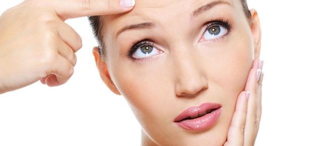 Evite o envelhecimento precoce da pele