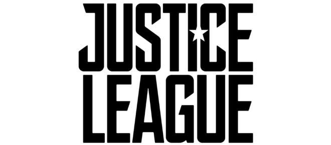 Justice League sigue preparándonos para su Tráiler