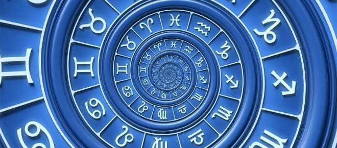 Zodiaco del 26 marzo 2017 tutti i segni
