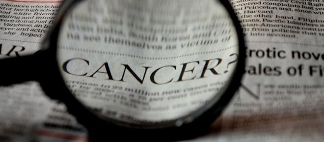 Cancro: per la prima volta in Italia cala il numero di morti