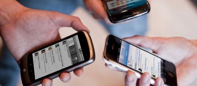 Tariffe TIM, Vodafone, Wind e 3: cosa potrebbe cambiare dopo richiamo Agcom