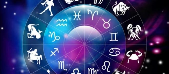 Zodiaco della settimana dal 27/3 al 2/4 2017: previsione dei segni