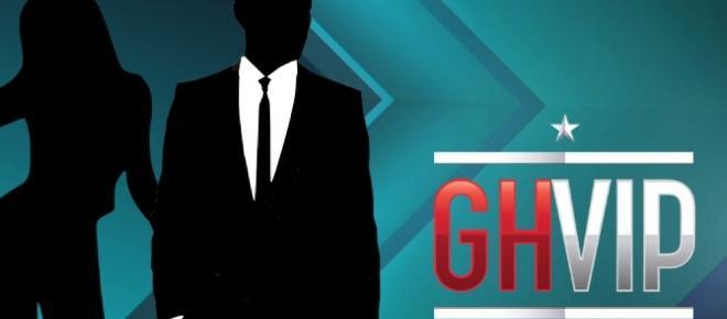 GH VIP 5: Exclusiva ¡La Final de #GHVIP5 ya tiene fecha y es esta!