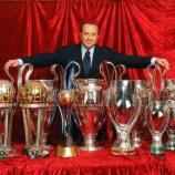 Tutti i trofei conquistati a partire dal Milan di Sacchi a quello di Montella - gazzetta.it