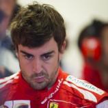 Formula 1: Gp Cina 2017, orari tv Sky e Rai