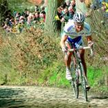Il Giro delle Fiandre edizione n° 101 - 2 aprile 2017