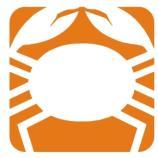 Oroscopo Cancro aprile 2017 - oroscopo-zodiaco.com