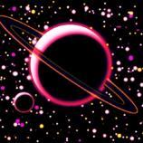 Oroscopo   previsioni del giorno 28 marzo 2017, ultimi sei segni dello zodiaco.