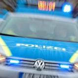 Polizeieinsatz ... - solinger-tageblatt.de