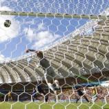 Qualificazioni Mondiali 2018, Sud America - Ecuador-Colombia - 28 marzo 2017