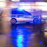 Recht: Polizei darf mit Blaulicht nicht viel schneller fahren - motor-talk.de