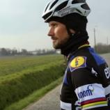 Tom Boonen, la Parigi Roubaix sarà la sua ultima gara