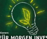 Förderung der Kommunen ist eine Investition in die Zukunft - BBW ... - bbw-kommunalberatung.de