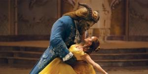 Beauty and the Beast: Emma Watson, Nostalgia Create a Box Office ... - variety.com