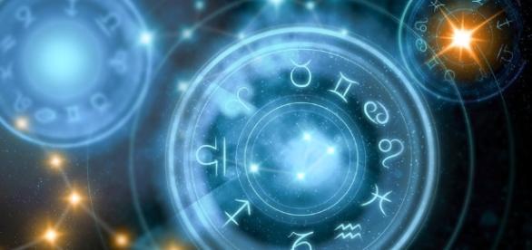 Previsioni astrologiche 27 marzo 2017