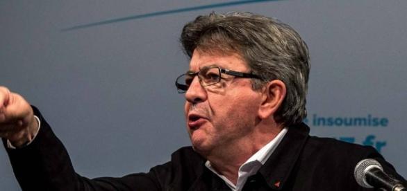 Quel candidat de Mélenchon dans la XIème circonscription ? - bfmtv.com