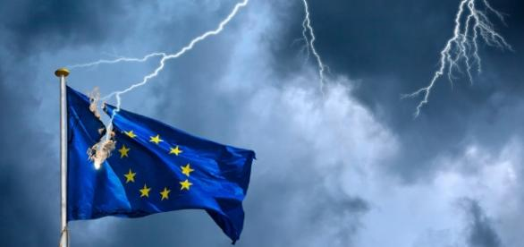 The fall of Europe: Why the European Union is teetering on the ... - salon.com