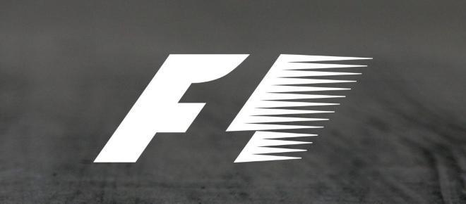 Calendario 2017 de Fórmula Uno Internacional, tendrá veinte competencias