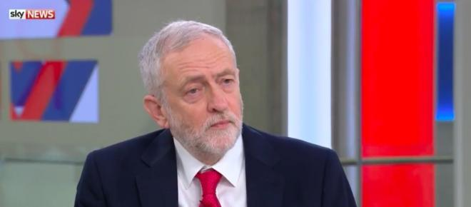 Has Labour finally clarified its Brexit position?