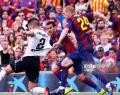 Mercato Barça : La priorité, c'est Cancelo !