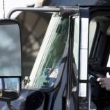 Abschaffung von Obamacare: Abstimmung über Trumps ... - faz.net