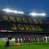 Barcelona 1-2 Real Madrid: El Clásico – as it happened - footytube - footytube.com
