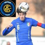 Calciomercato Inter: prenotato Bastoni