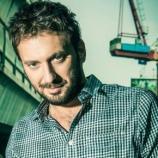 Cesare Cremonini: un nuovo album - Radio Gelosa - radiogelosa.it