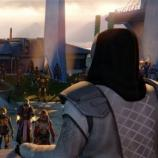 For 'Destiny 2', Bungie Focuses On Improving Storytelling - inquisitr.com