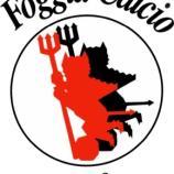 Il Foggia ieri ha vinto a Catania.