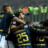 Inter, arriva il colpo a costo zero